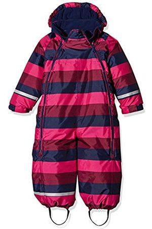3034dfb7c5 Snow overalls kids  ski suits