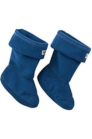 Hatley Boy's Boot Liner Ankle Socks