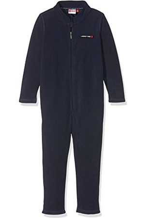 LEGO® wear Legowear Baby Boys' Duplo Lego Tec Sofus 775 Cardigan