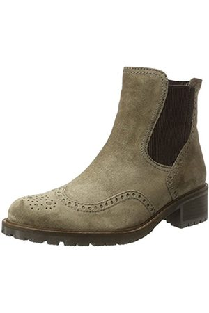 Gabor Shoes Women's Comfort Basic Chelsea Boots