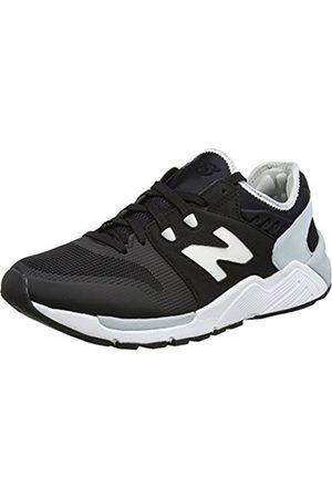 New Balance 9, Men Low-Top Sneakers