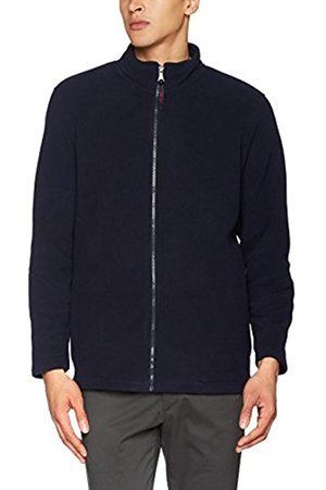 JP 1880 Men's Fleecejacke Jacket