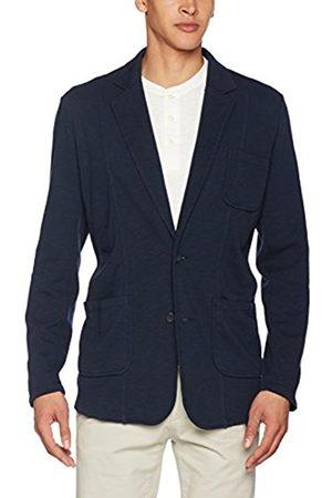 JP 1880 Men's Sweatblazer Suit