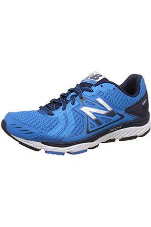 New Balance Men's 670V5 Fitness Shoes
