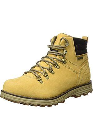 Caterpillar Men's Sire WP Boots