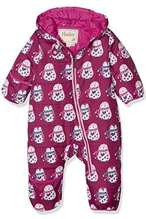 6211c7fd214d Hatley fashion kids  ski suits