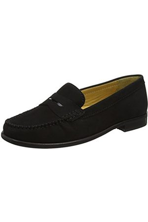 Van Dal Women's Hampden X Loafers, ( Nubuck)