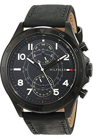 Tommy Hilfiger Mens Watch 1791345