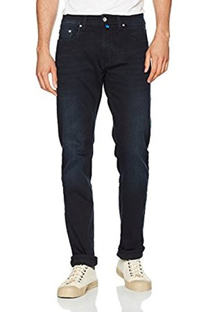Pierre Cardin Men's Futureflex Tapered Fit Jeans