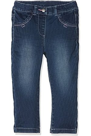 s.Oliver Baby Boys' 65.708.71.3038 Jeans
