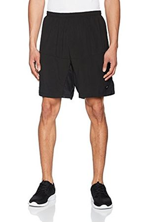 Men's 99838 Sport Shorts