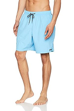 Men's Sport Swimshorts Swim Shorts