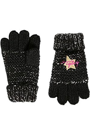 Desigual Girl's GLOVES_RAMBUTAN Gloves