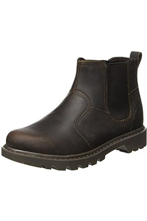 Caterpillar Men's Thornberry Chelsea Boots