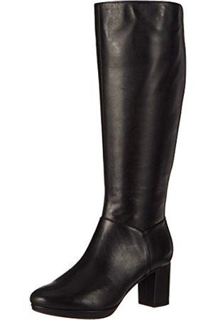 Clarks Women's Kelda Pearl Boots