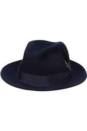 Men's Blixen Hat