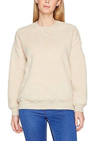 Napapijri Women's Talle Sweatshirt