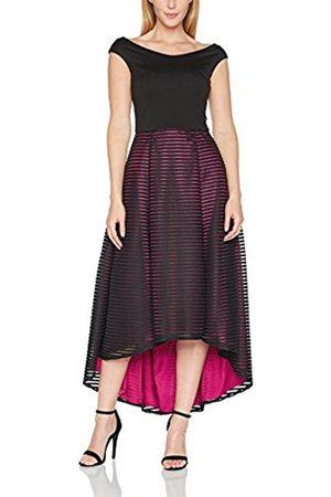 Swing Women's Stella Dress