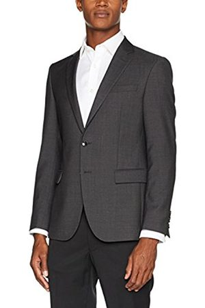 JOOP! Men's 17 JB-02Herby 10001434 Suit Jacket