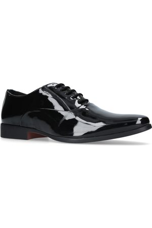 Kurt Geiger Neath - lace up shoes