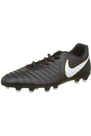 Nike Men's Tiempo Rio Iv Fg Footbal Shoes