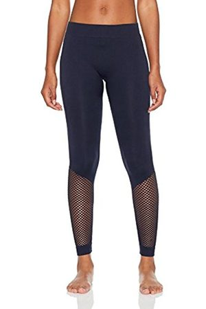 Skiny Women's SK8Y6 Laufhose Lang Sports Pants