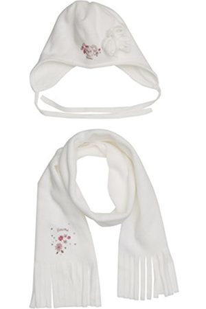 Brums Baby Boys' 173BCLD001 Scarf, Bianco (Off )