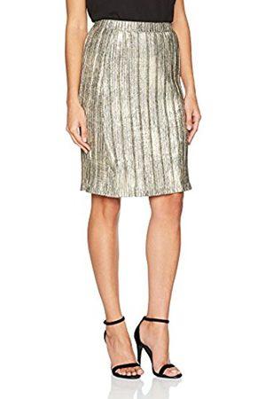 Cream Women's Glory Skirt