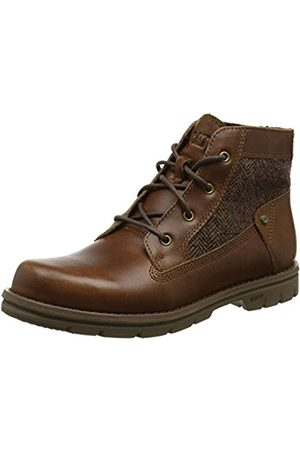 Caterpillar Women's Hazel Wool Boots