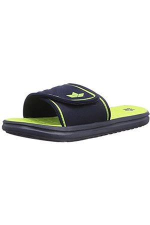 LICO Barracuda V, Men's Beach & Pool Shoes