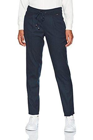 Cinque Women's Cisinalco Trousers
