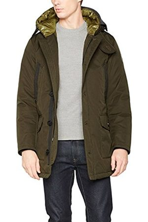 Marc O' Polo Men's 729172270324 Jacket