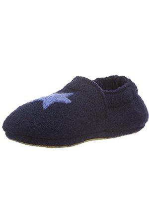 Nanga Baby Boys' Sternchen Walking Baby Shoes Size: 5 UK
