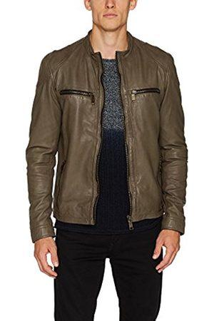 Maze Men's Logan Jacket