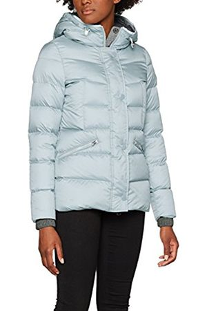 Marc O' Polo Women's 709032970045 Jacket