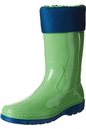 Romika Unisex Adults' Eisbär Warm Lined Half-Shaft Boots and Ankle Boots Size: 7