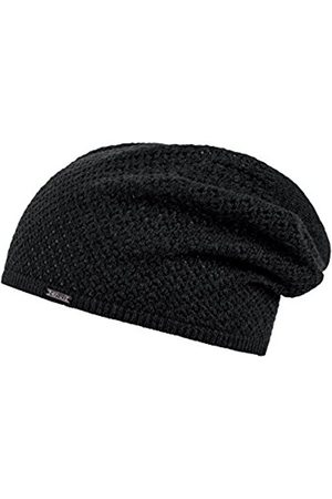 Capo Women's Cotton Beanie Knitted Hats