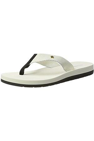 new concept bf56a 03372 Buy Esprit Flip Flops for Women Online   FASHIOLA.co.uk ...