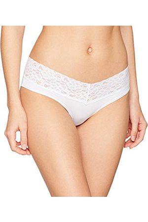 Esprit Bodywear Women's 997cf1t811 Boy Short