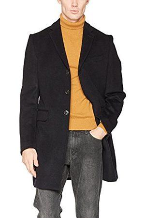 Marc O' Polo Men's 729051771040 Coat