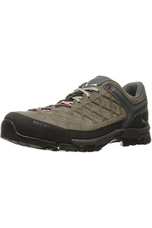 Salewa Women's Trektail Halbschuh Low Rise Hiking Shoes