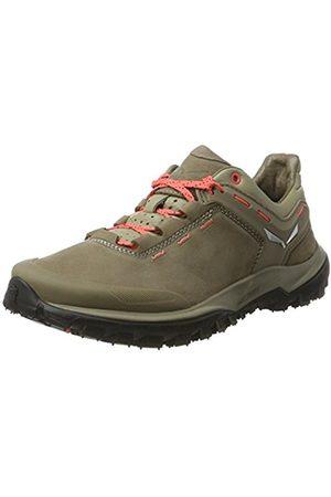 Salewa Women's Wander Hiker L-w Climbing Shoe