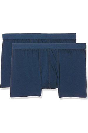 Sloggi Men's Slm 24/7 2p Boxer Shorts