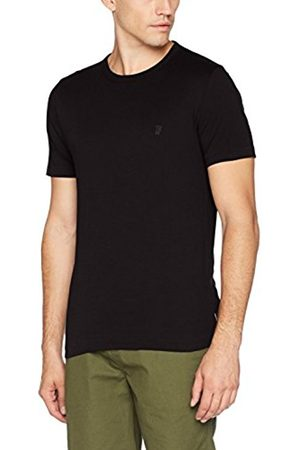 French Connection Men's Classic Crew T-Shirt