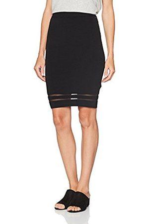 Miss Sixty Women's RJ3141 Skirt