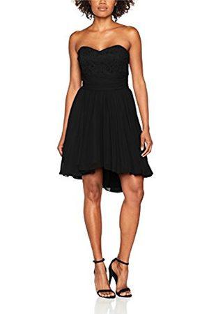 Swing Women's Maria Dress
