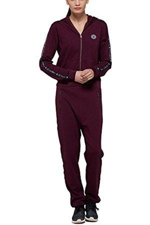 Onepiece Women's Sprinter Jumpsuit