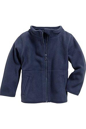 Schnizler Baby Fleecejacke, Babyjacke Jacket