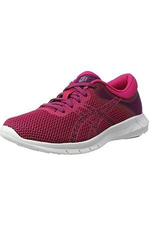 b6c6b205cc011 Women's Nitrofuze 2 Training Shoes