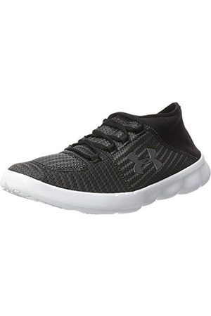 Under Armour Men's Ua Recovery Fitness Shoes